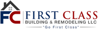 First Class Building and Remodeling