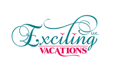 Exciting Vacations, LLC