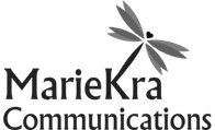 MarieKra Communications